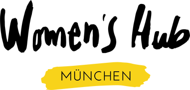 2018 09 04 LOGO city muc
