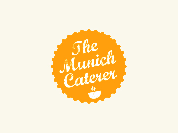 The Munich Caterer