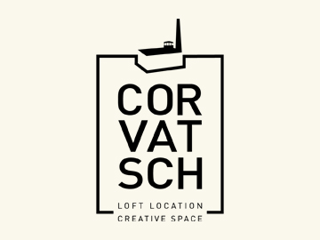 CORVATSCH - Loft Location & Creative Space