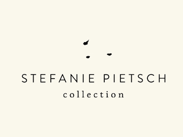Stefanie Pietsch Collection
