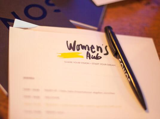 WOMEN'S HUB DAYS_MUC_#1_07